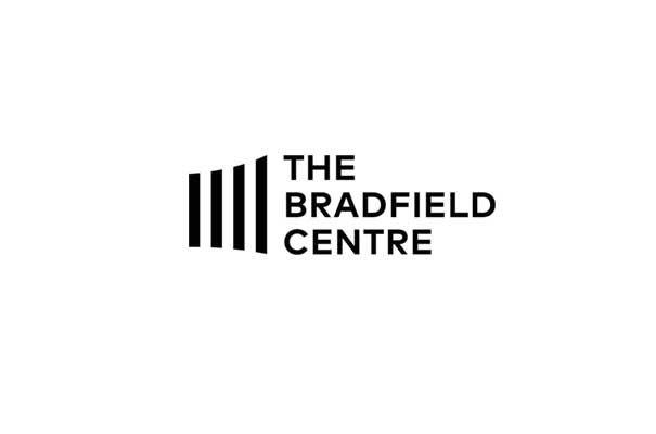 Bradfield Centre