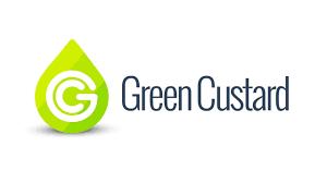 green_custard.png