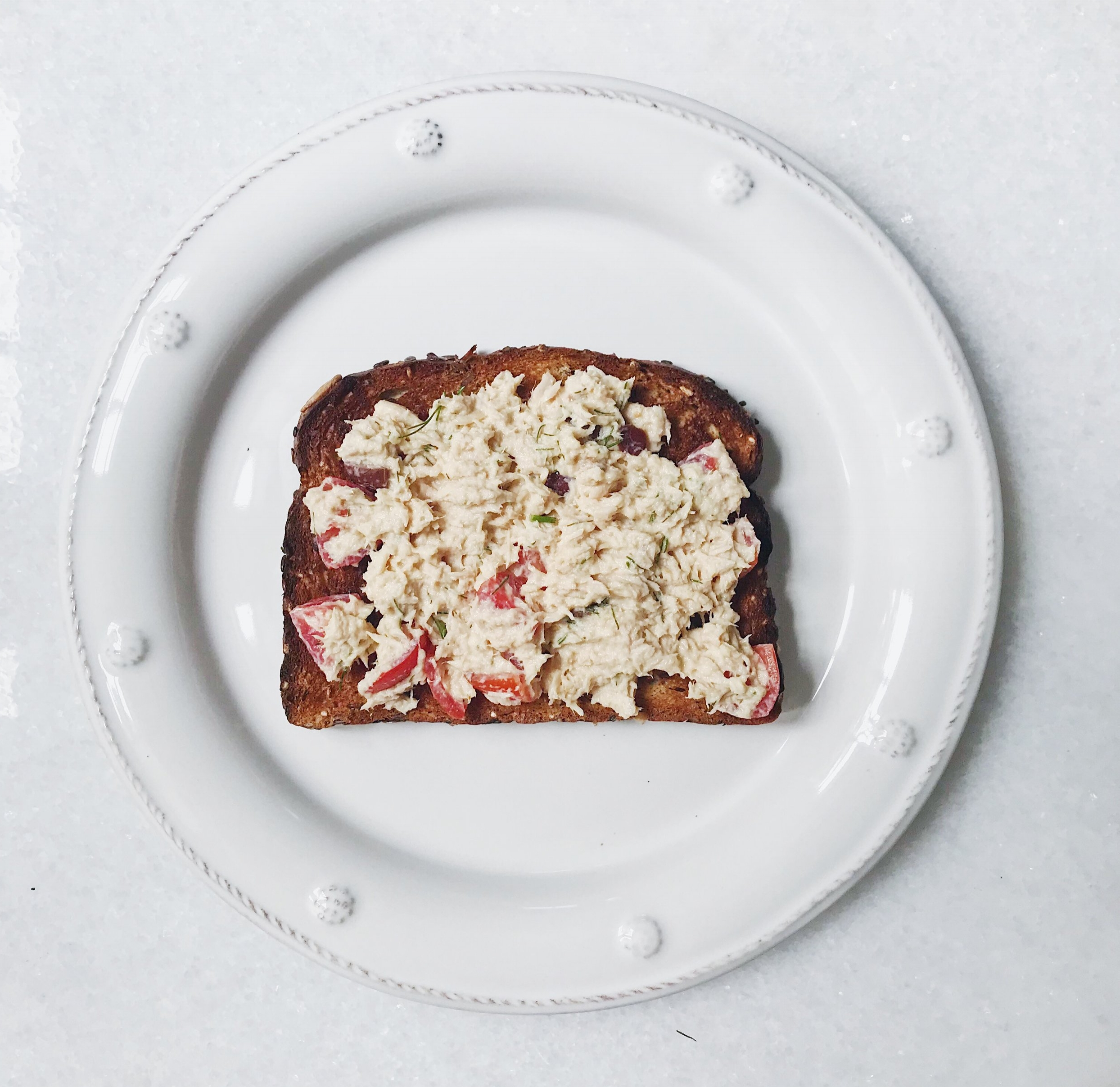 04_tuna on toast.JPG