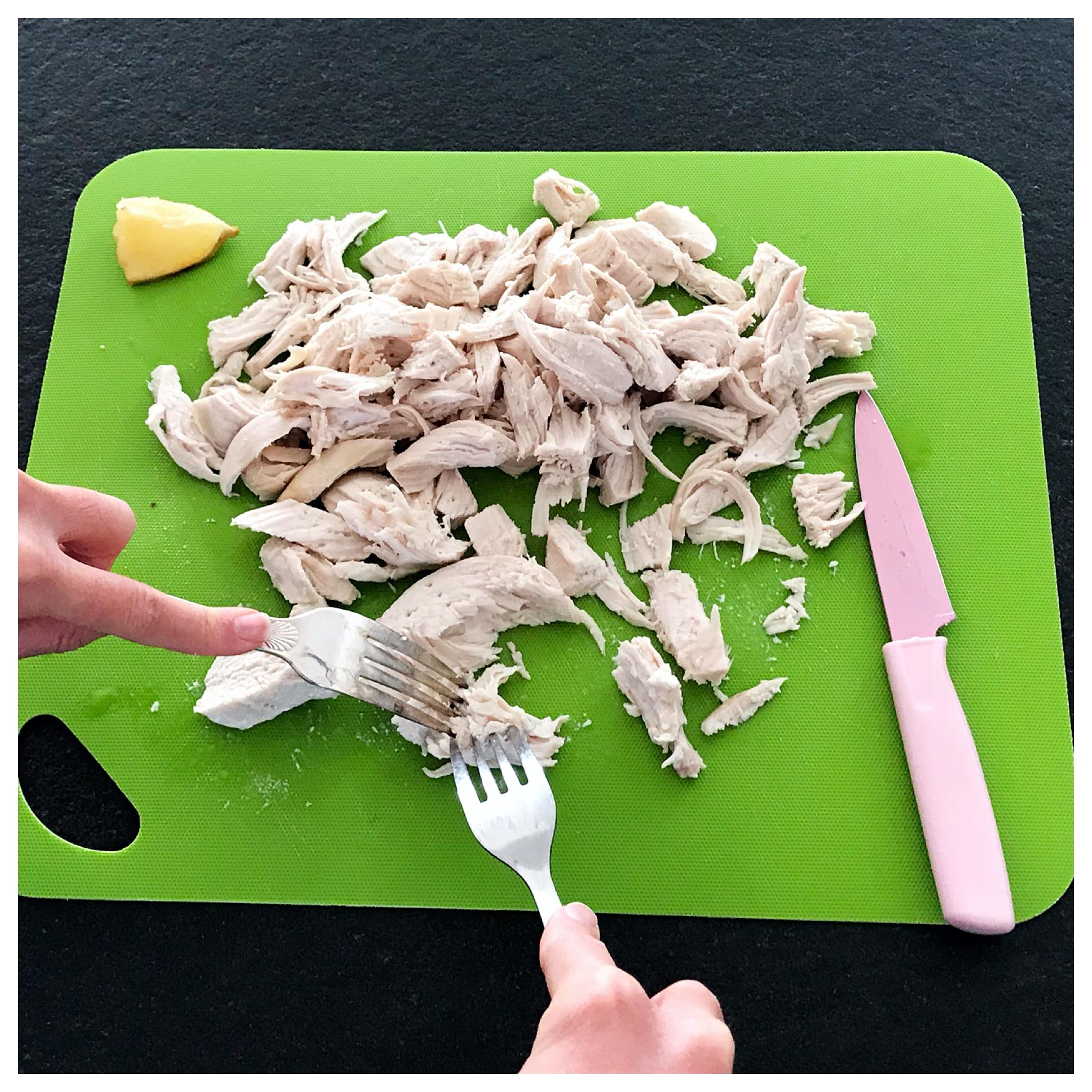 Shredded ChickenJPG.JPG
