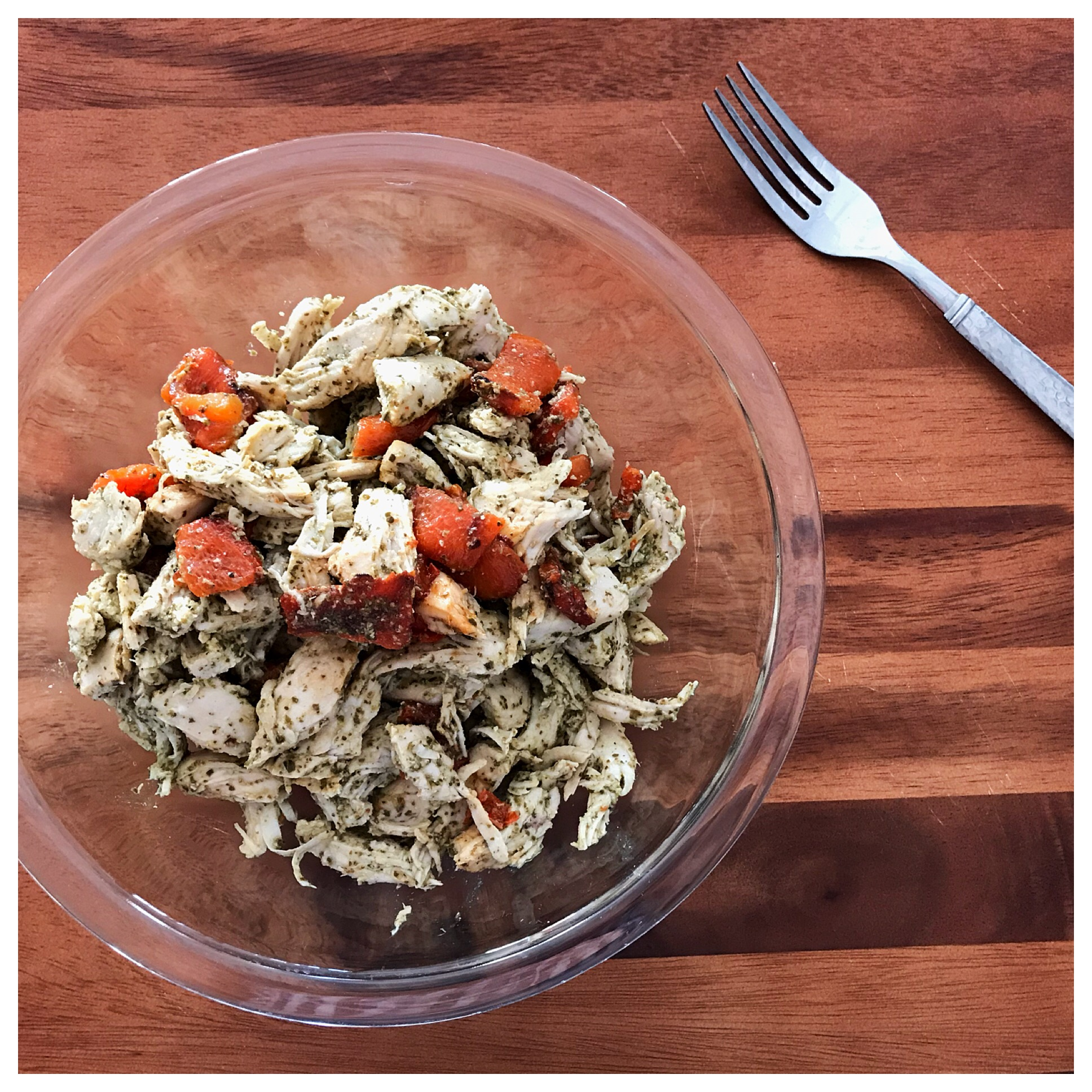 FINAL - Roasted Chicken & Red Pepper Pesto Salad.JPG