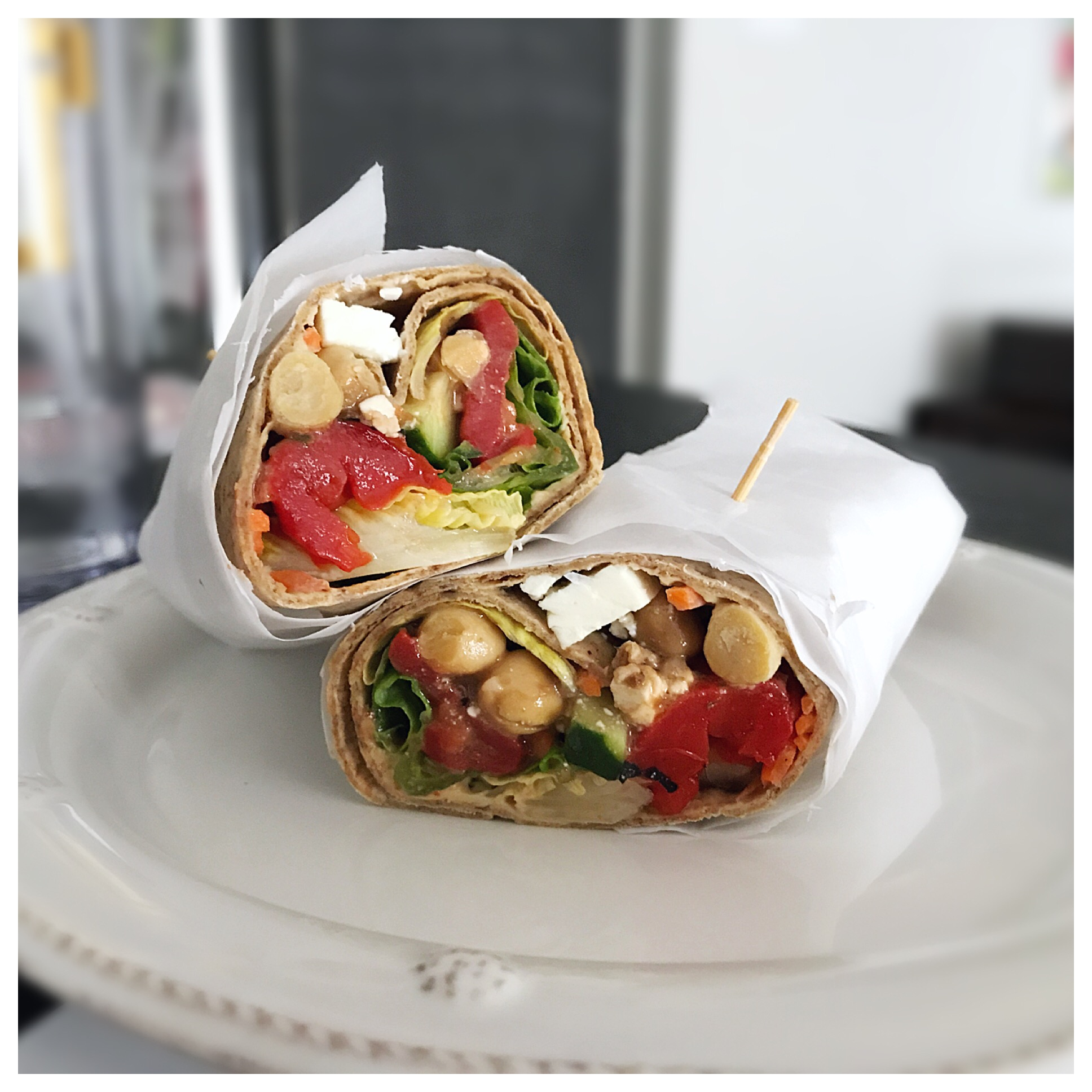 Mediterranean Lunch Wrap 2.JPG