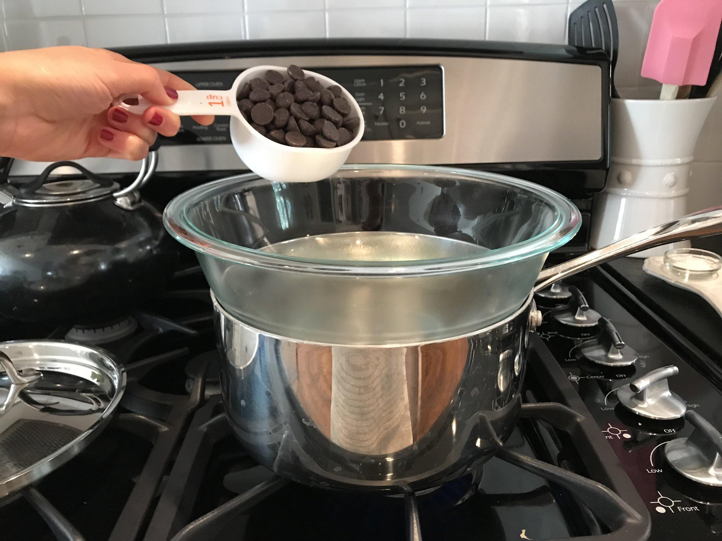 Double Boiler.jpg