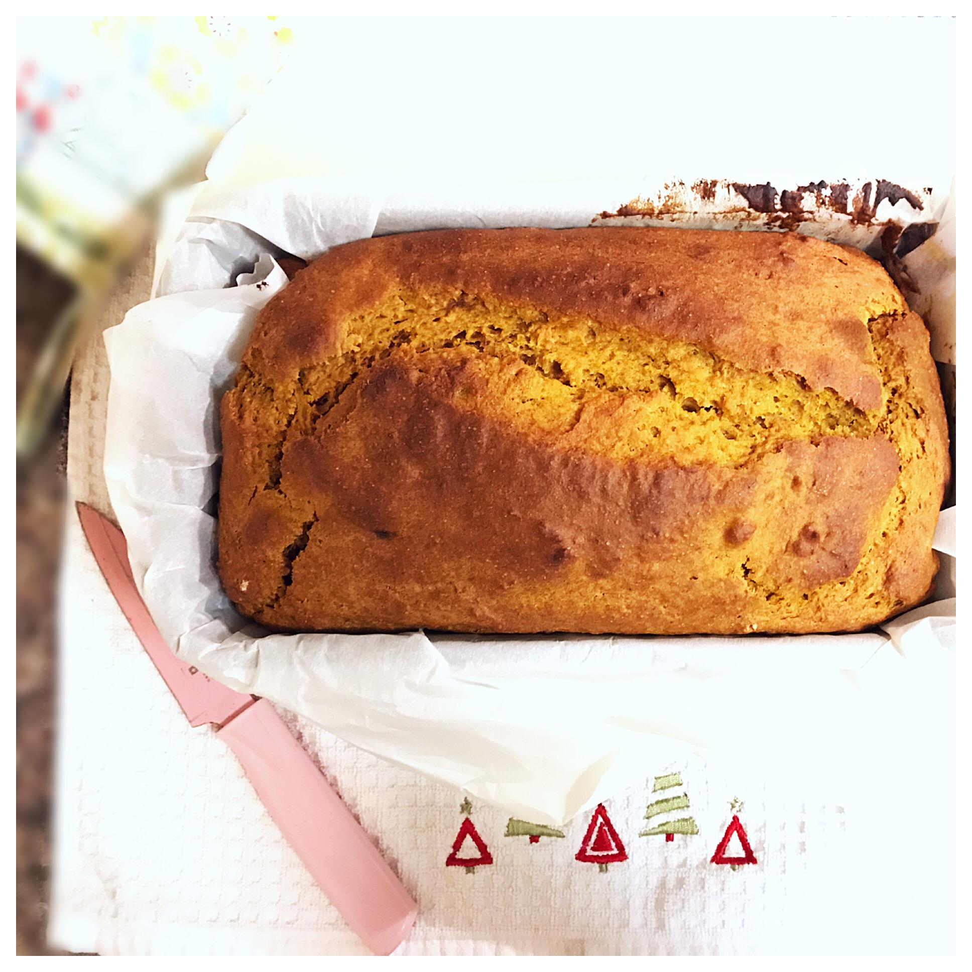 Whole Pumpkin Bread.JPG