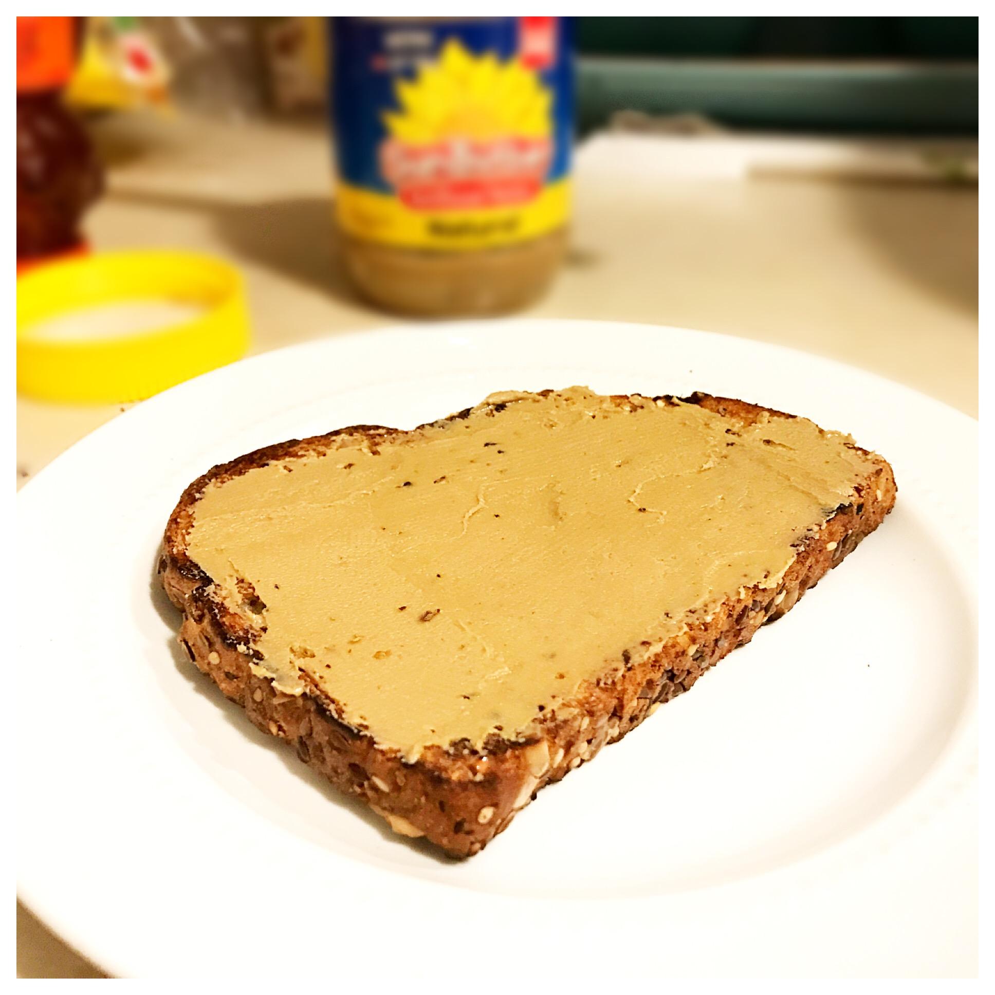 cinn apple toast step 2.JPG