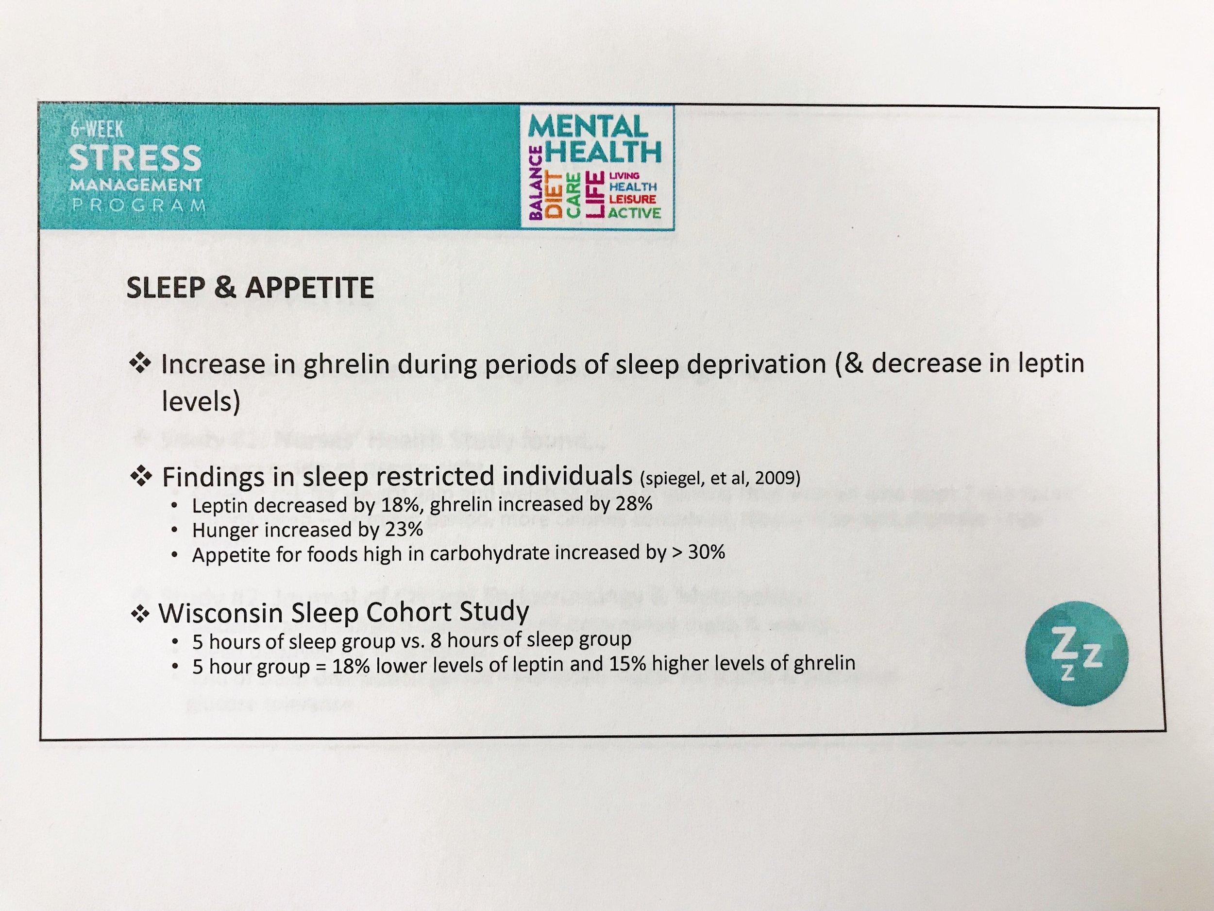 Sleep Appetite.JPG