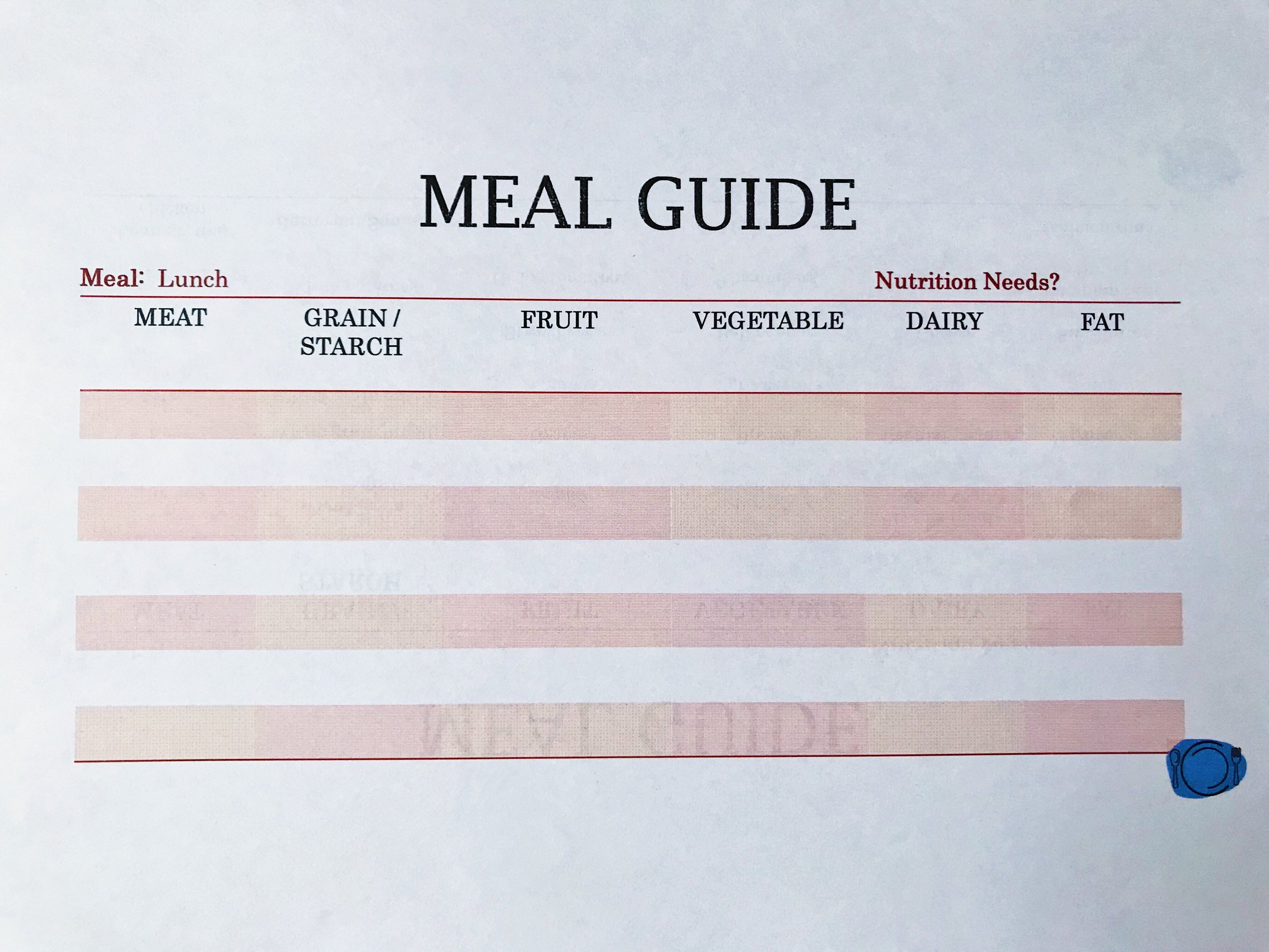01_Meal Guide_Blank.JPG