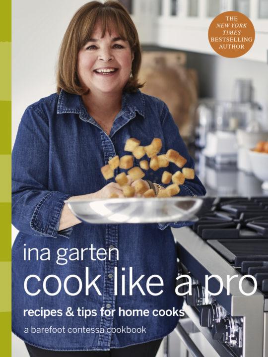 Cook Like a Pro.jpg