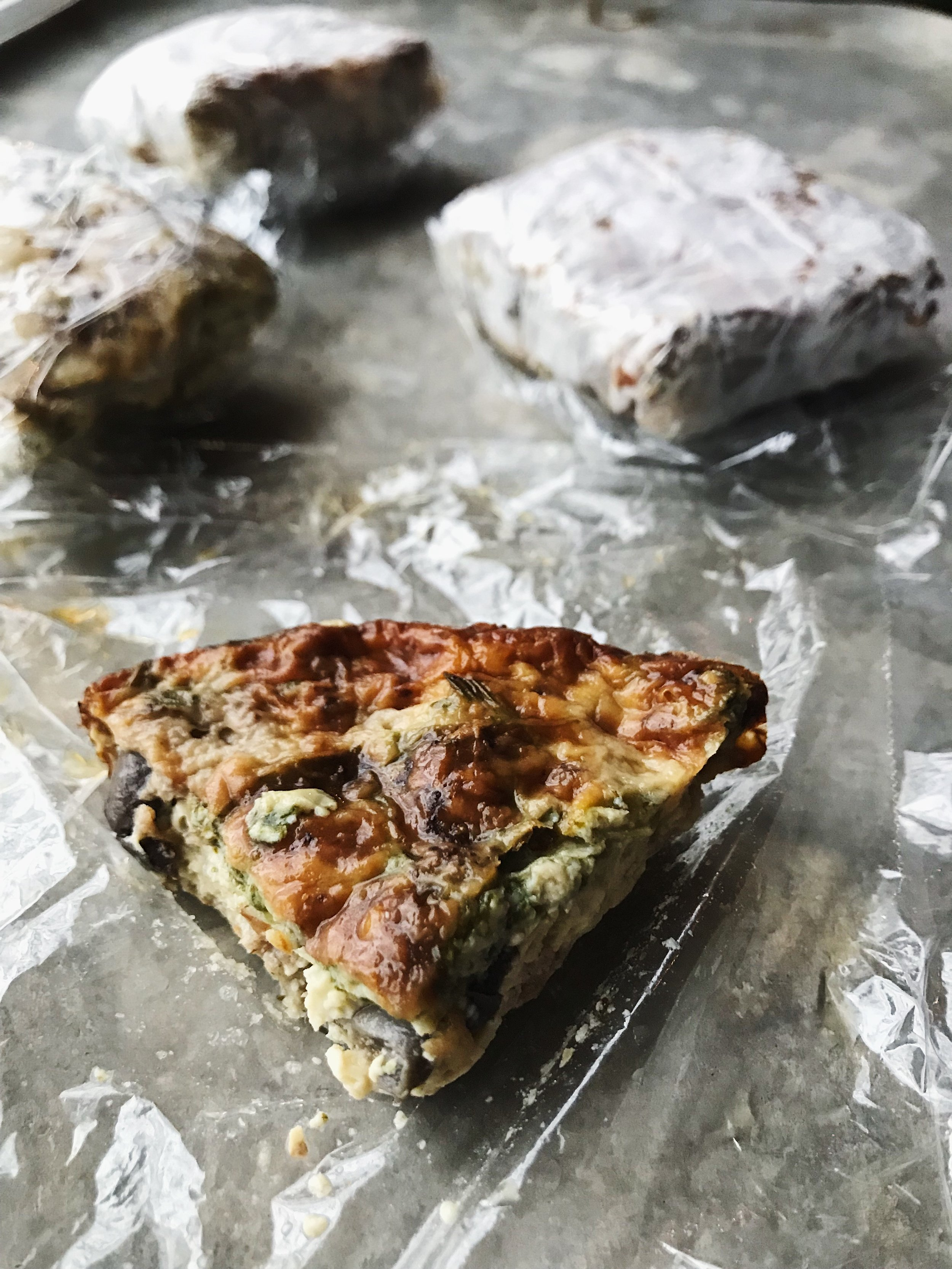 Quiche wrapped up close 1.JPG