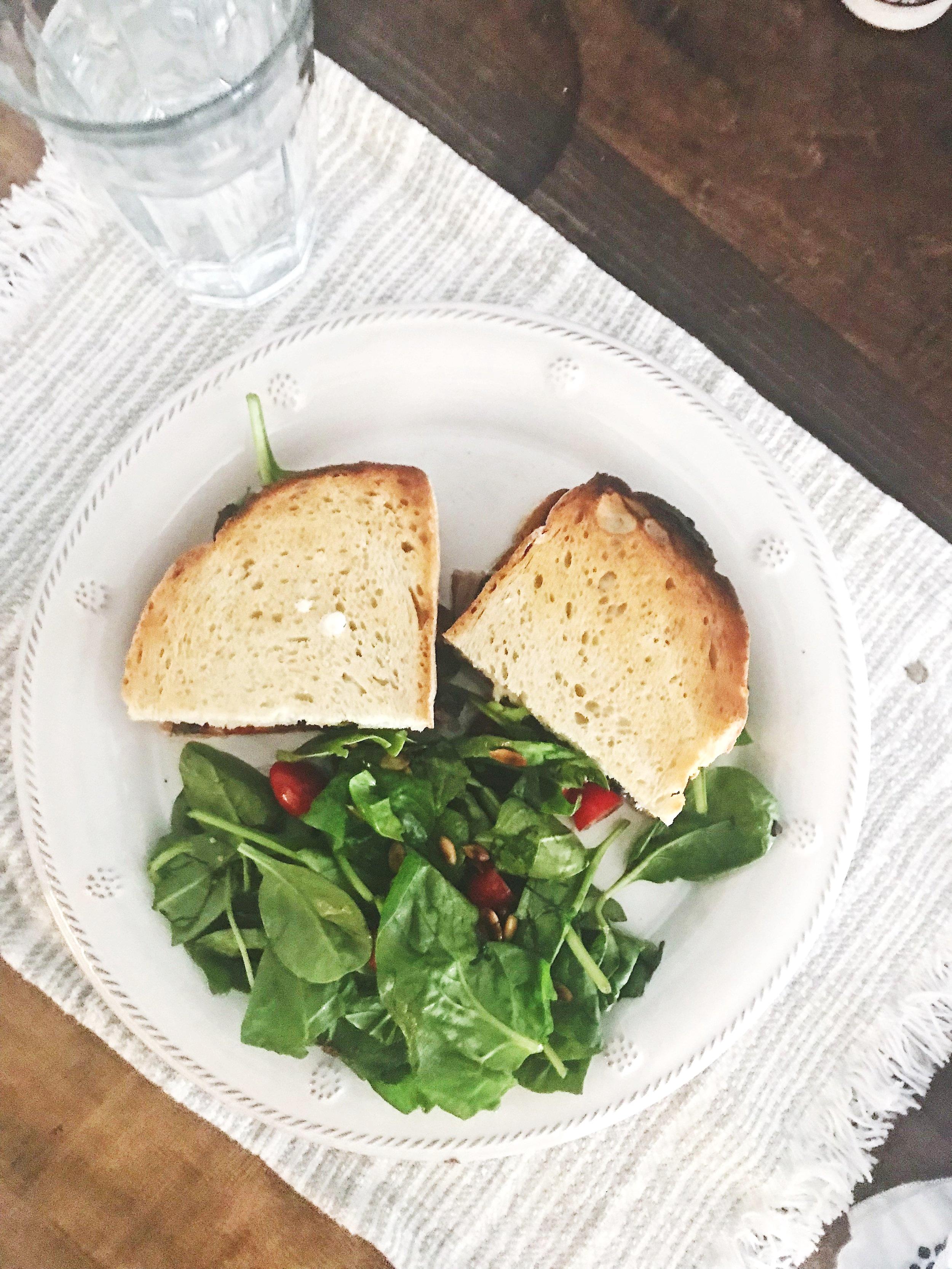 Sandwich_Salad_aerialJPG.jpg