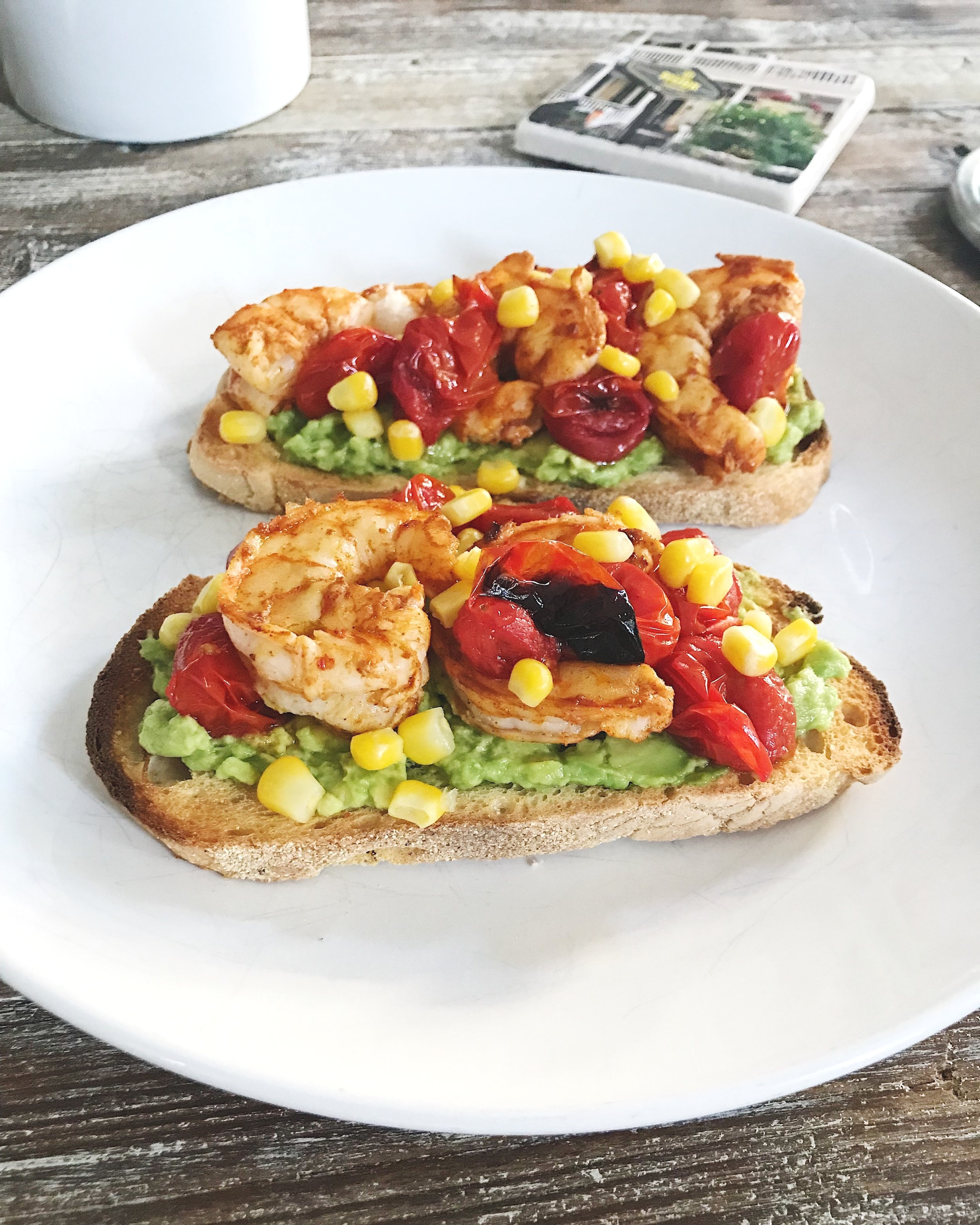 shrimp%2B%2526%2Bavocado%2Btoast%2Bside.jpg