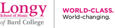Longy Logo.png