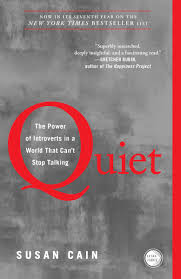 quiet.jpeg