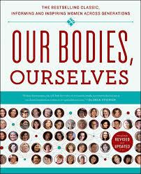 bodies.jpeg