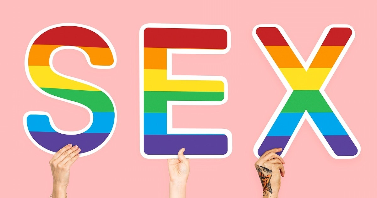 Sexuality Education - Consultation & Workshops
