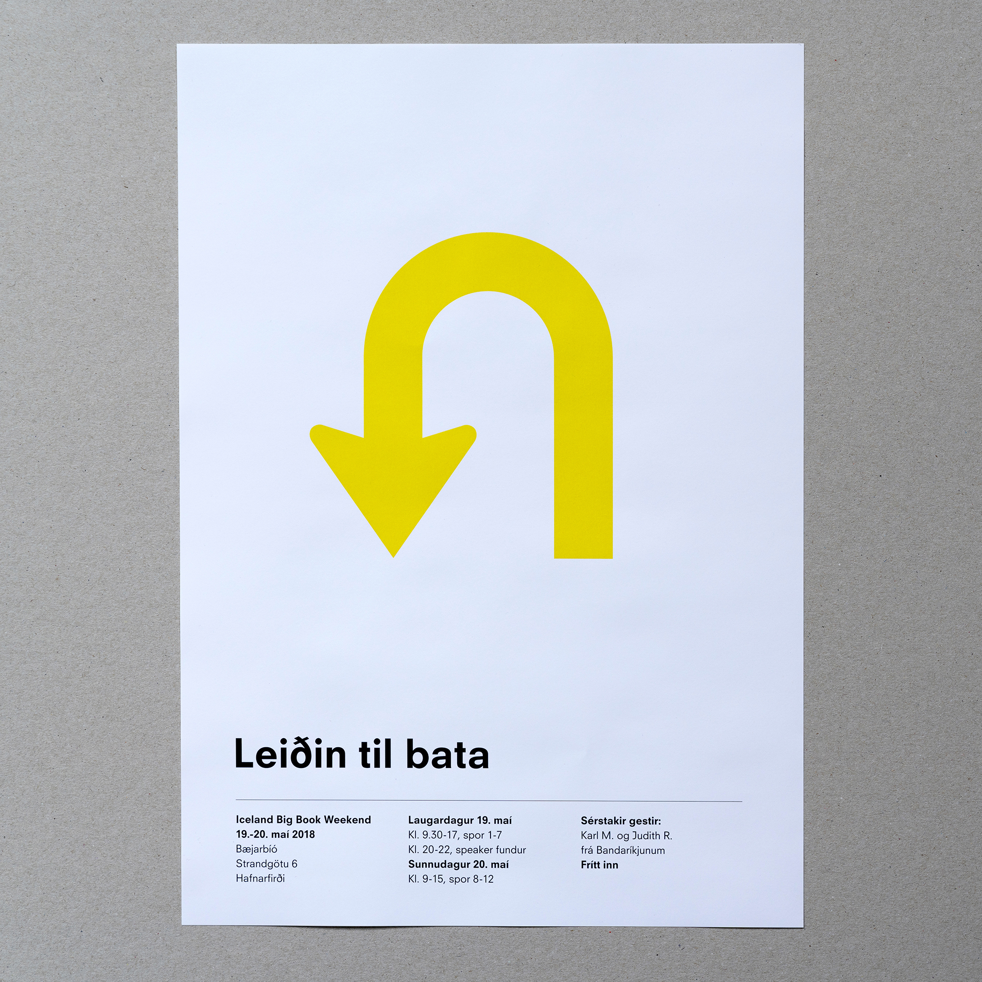 leidin_til_bata_dagur_1.jpg