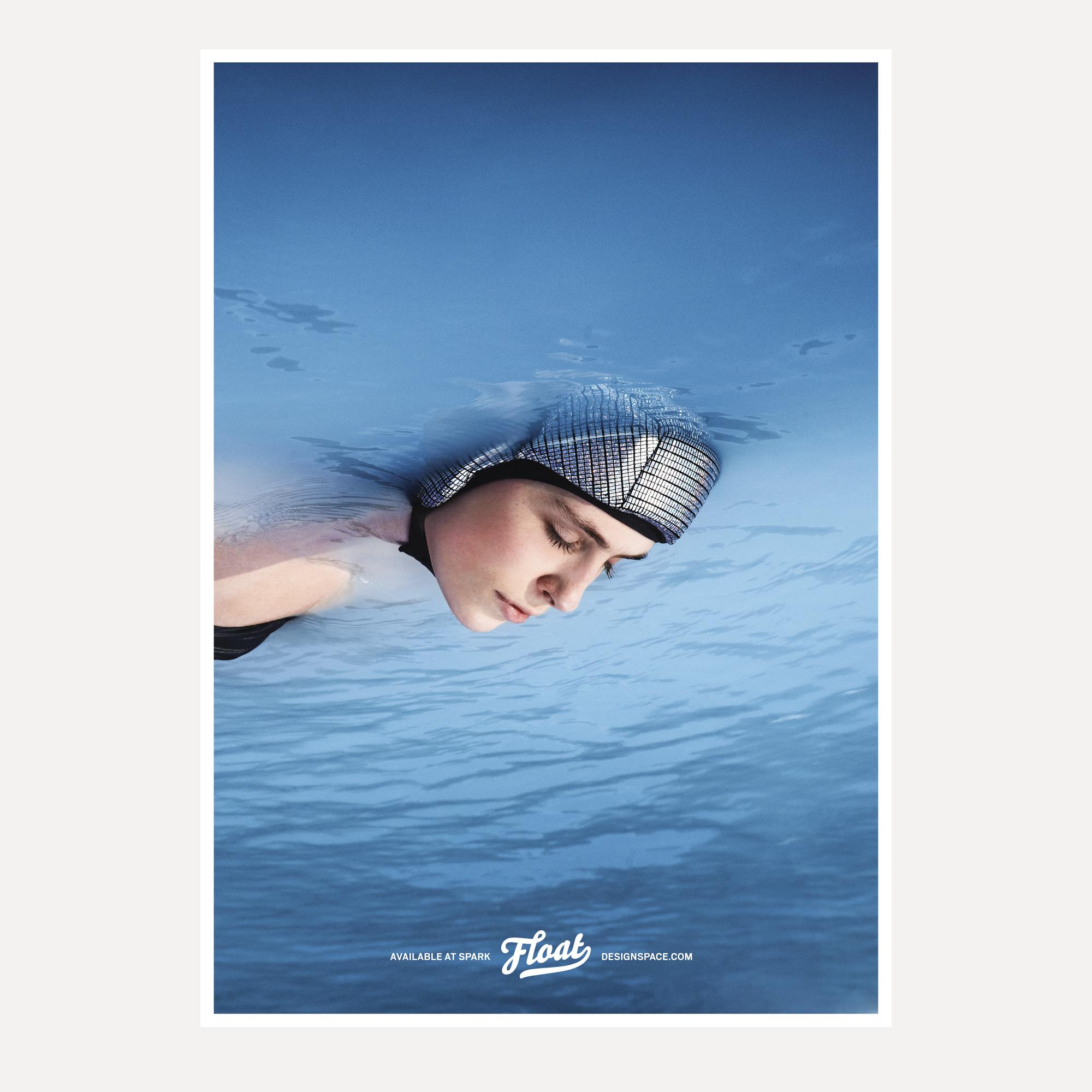 Float, Flothetta. 2013.