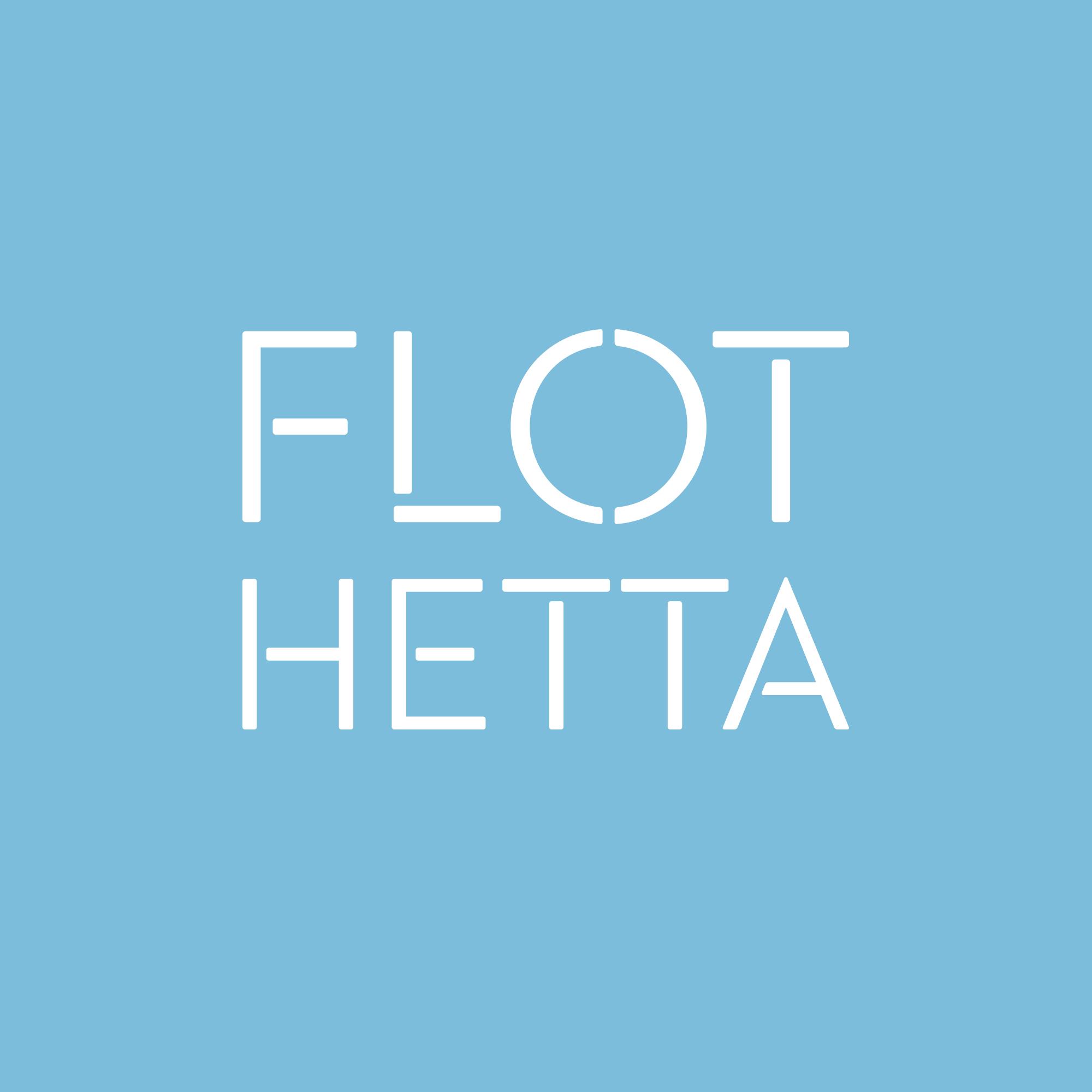 flothetta.jpg
