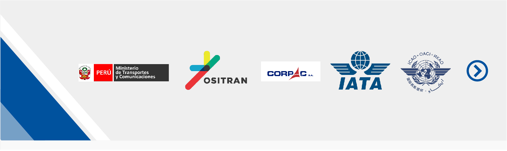 Logos stakeholders6-2-19-01.jpg