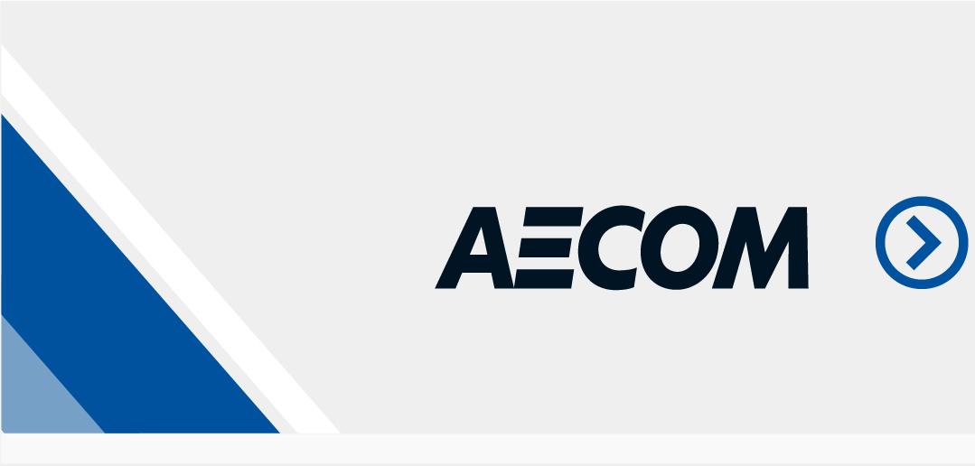 logo aecom-01.jpg