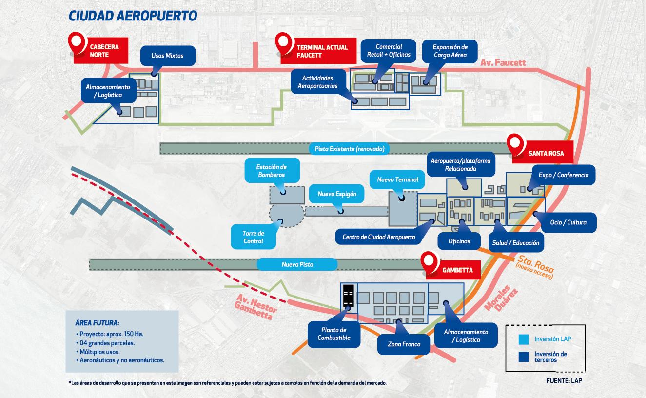 MAPA AIRPORT CITY2-01.jpg
