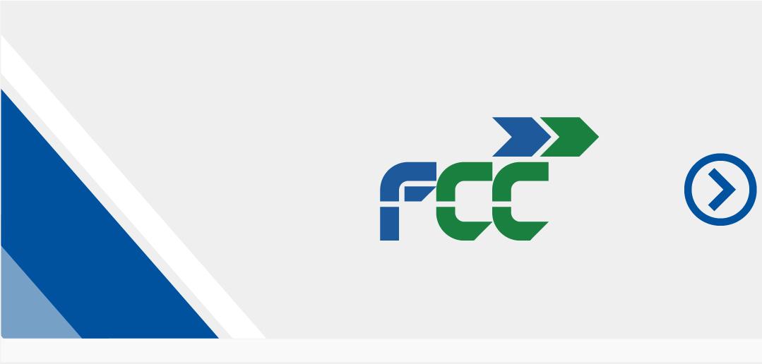 FCC-01.jpg