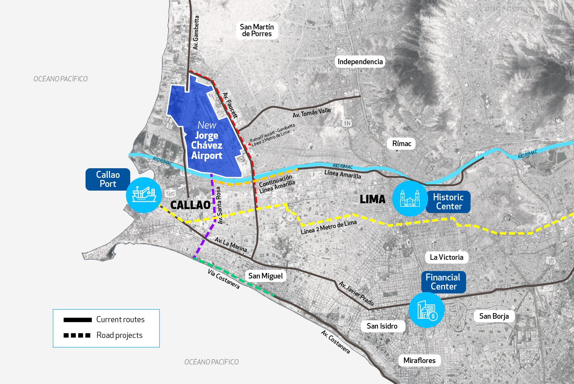Mapa LAP nuevo aeropuerto en Lima-01.jpg