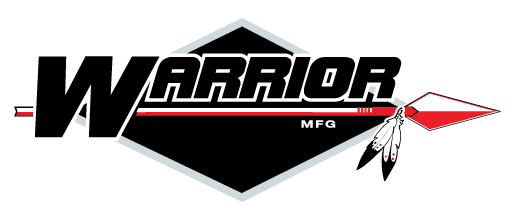 Warrior-Logo-Outlined-Silver-2018.png