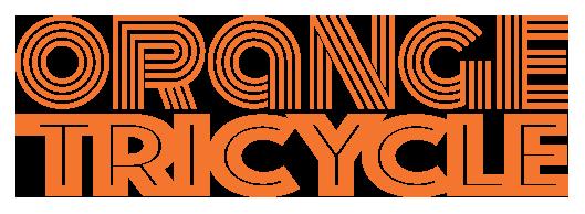 orangetricycle.png