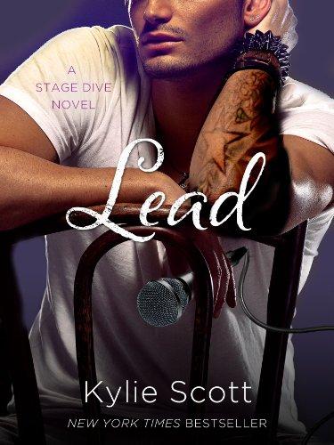 Kylie Scott Lead
