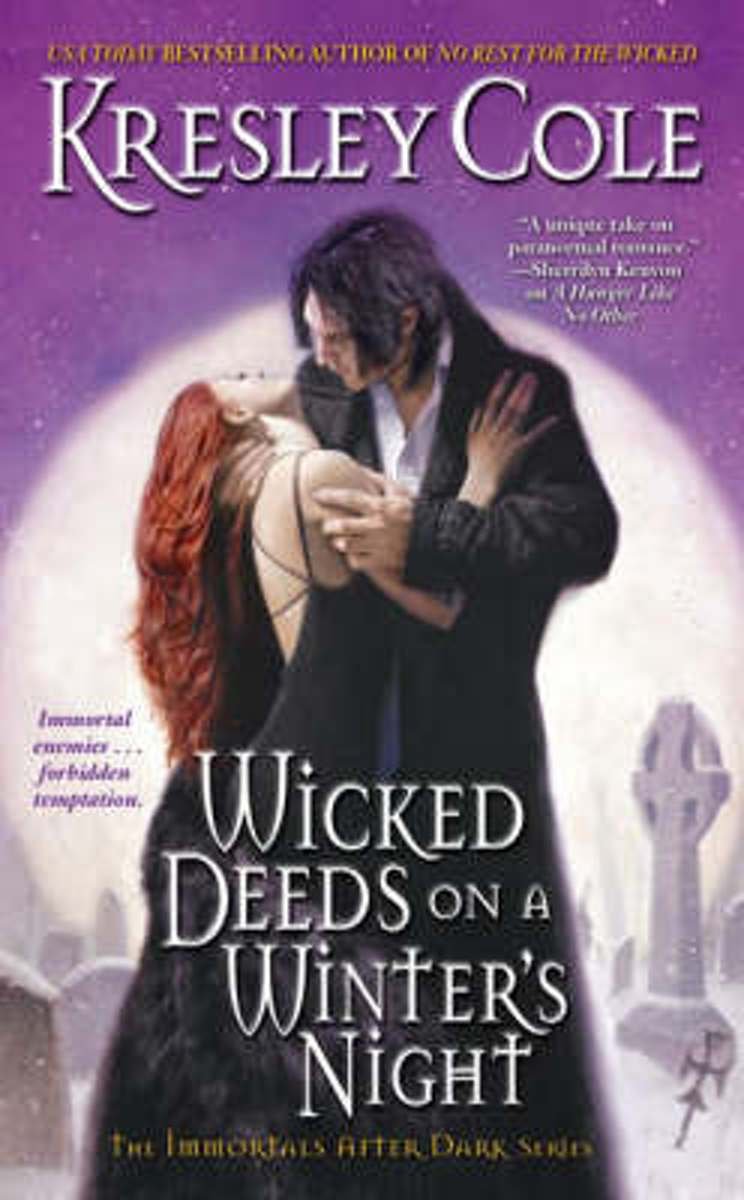 Wicked Deeds Original.jpg