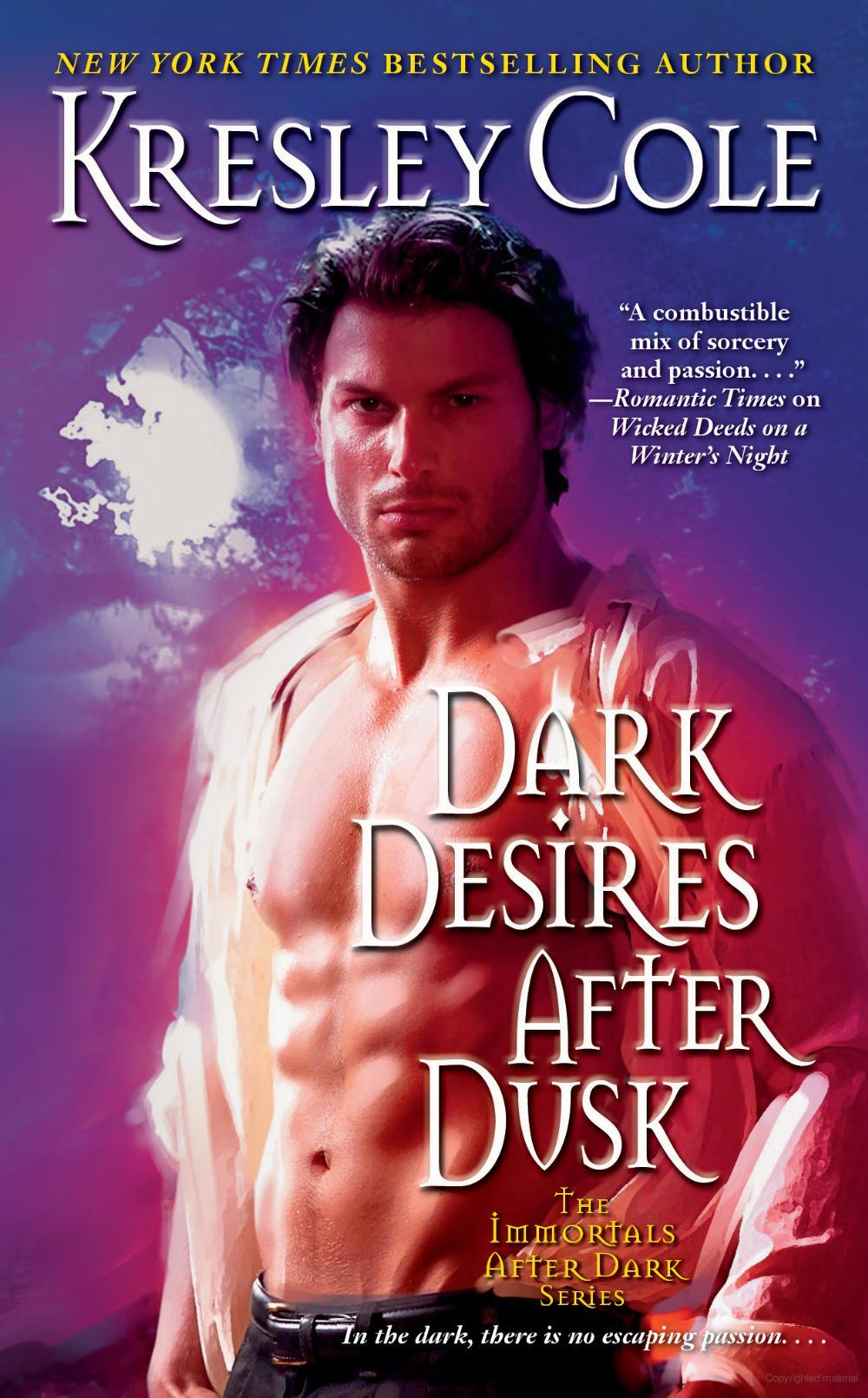 Dark Desires After Dusk Original.jpg