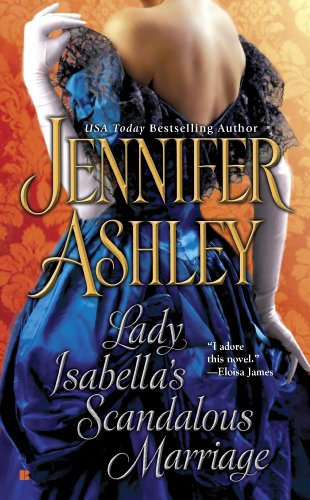 Lady Isabella.jpg
