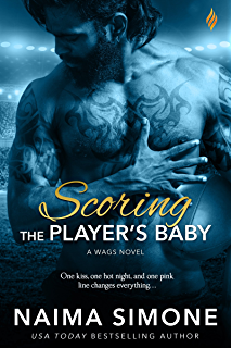 Scoring the Player's Baby