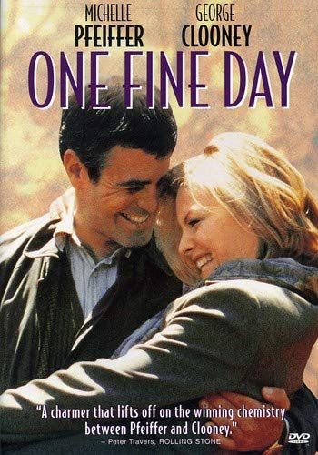 One Fine Day (movie)