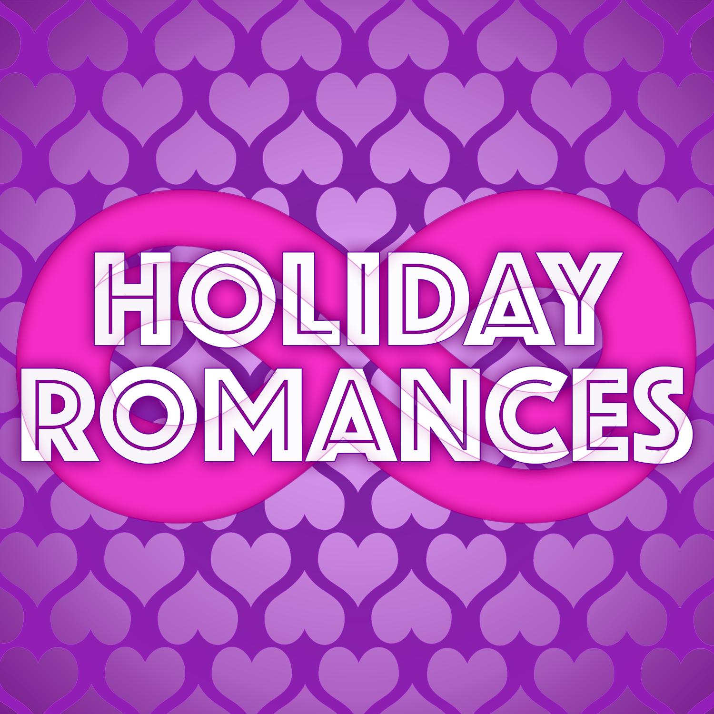 Holiday Romance Novels