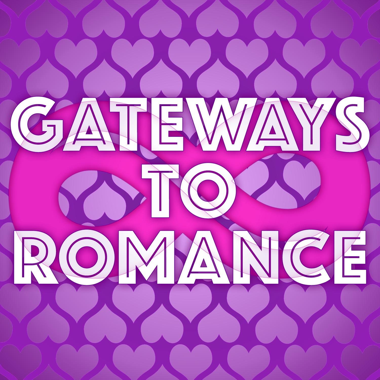 Gateway Romance Novels