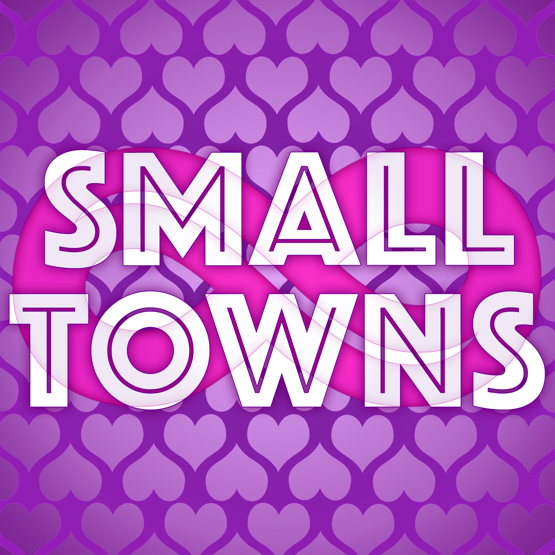 Small Town Romance Novels