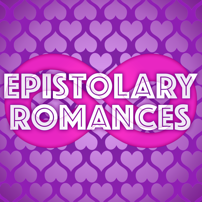 Epistolary Romance Novels