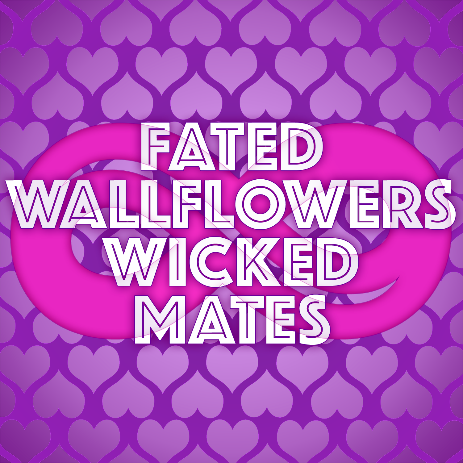 Fated Wallflowers Wicked Mates Crossover Episode