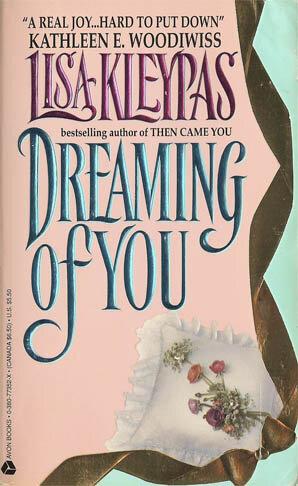 dreaming of you 3.jpg