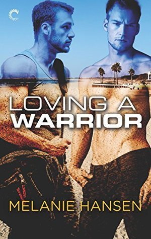 Loving with a Warrior
