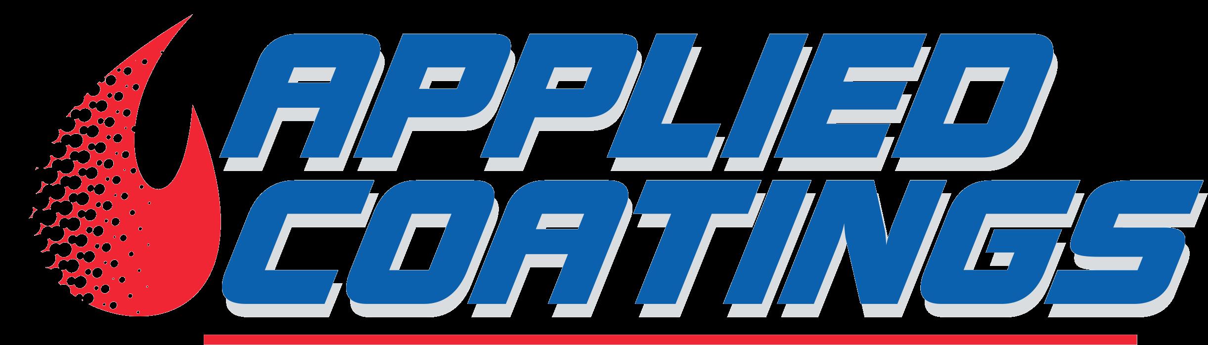 Applied Coatings Logo 2014[3].png