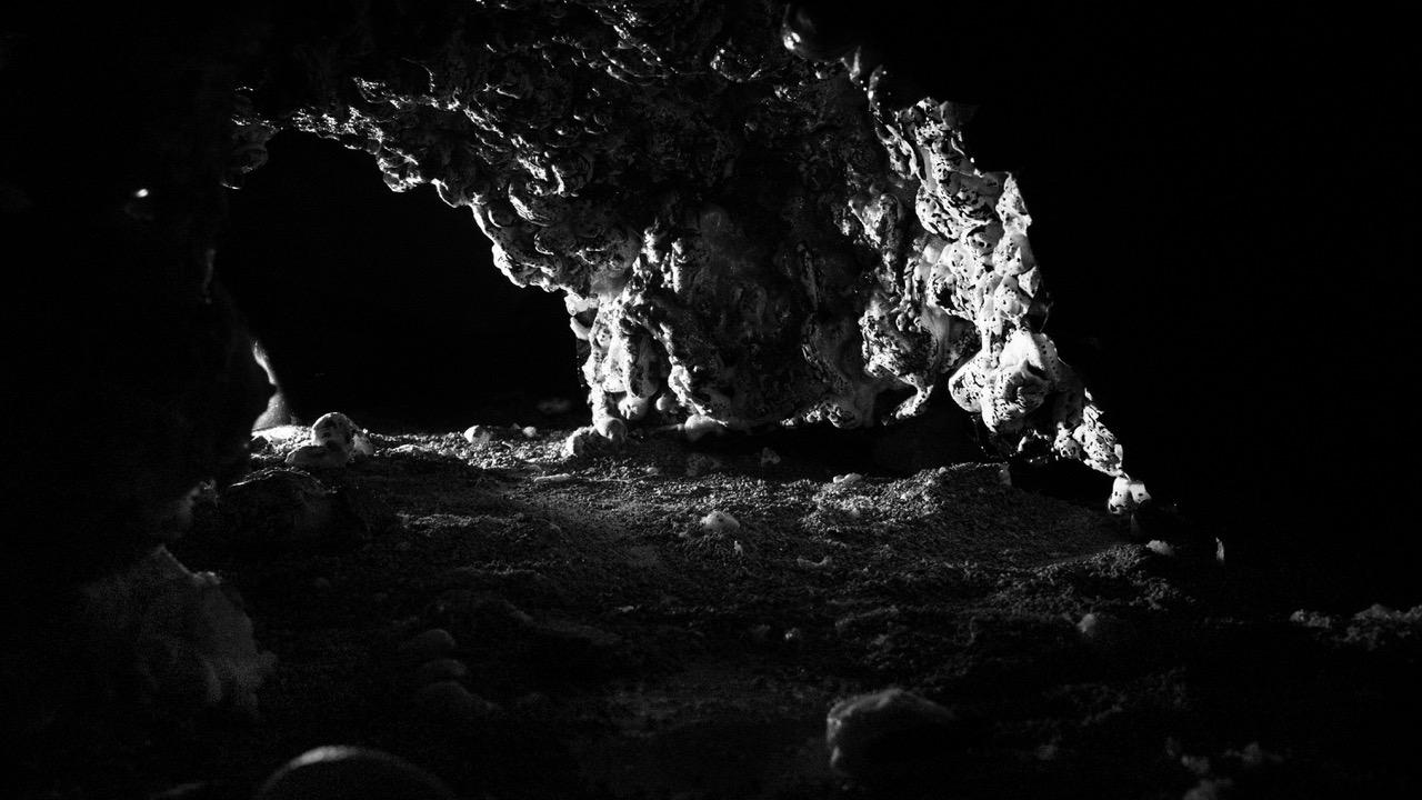 cave_44208793184_o.jpg