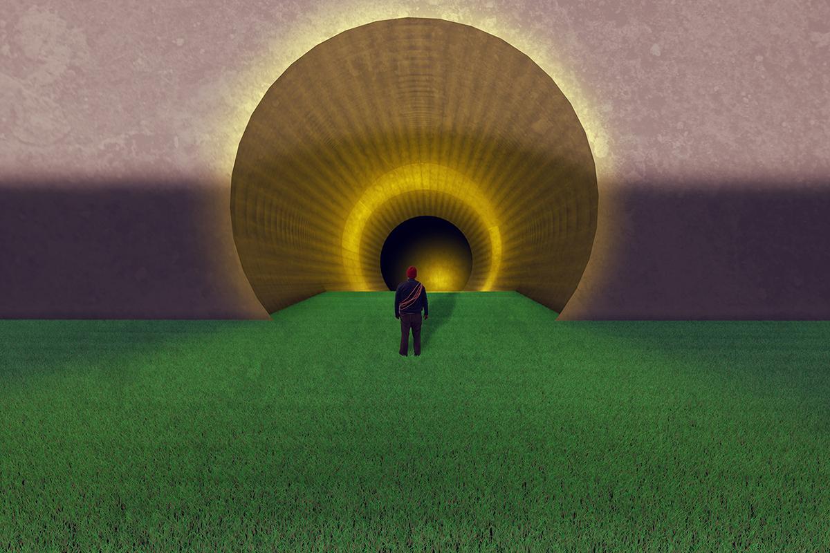 tunnel_27943106895_o.jpg