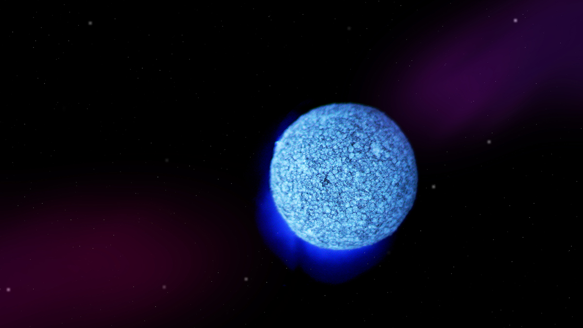 planetblue_27921524431_o.jpg