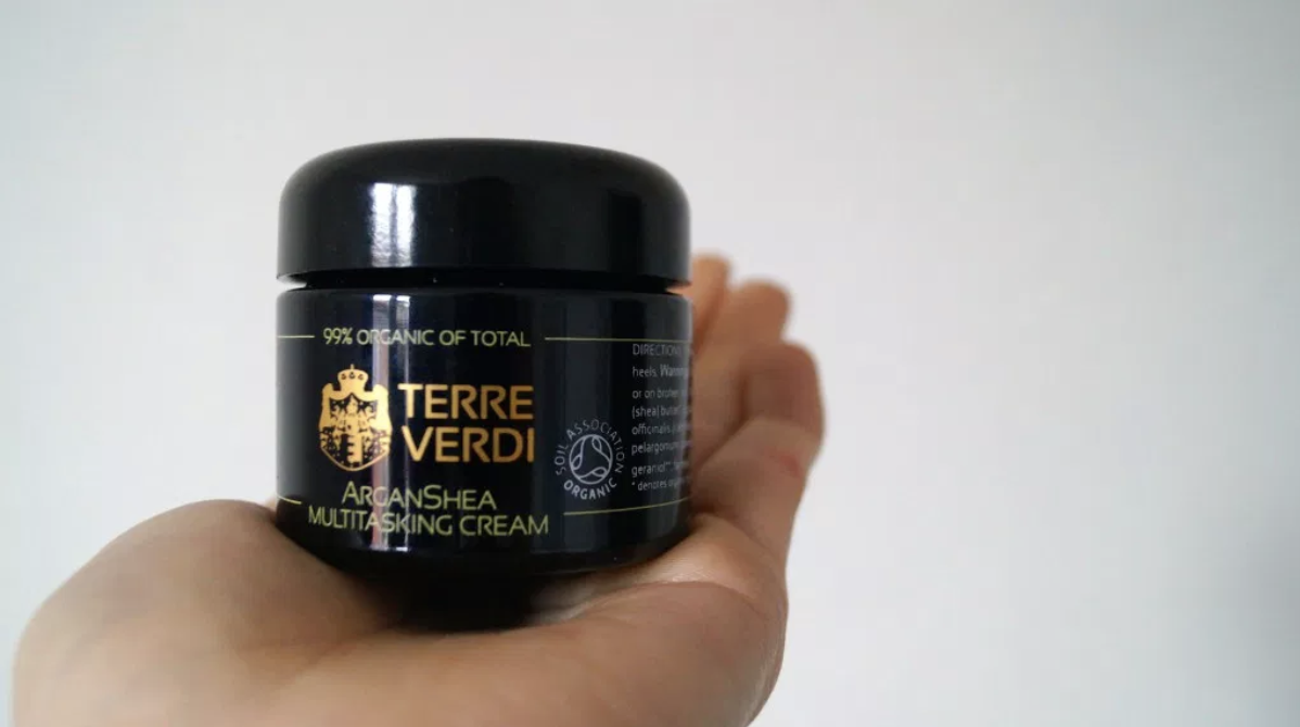 Terre verdi fairtrade organic argan oil 2018-10-24 at 10.25.31.png