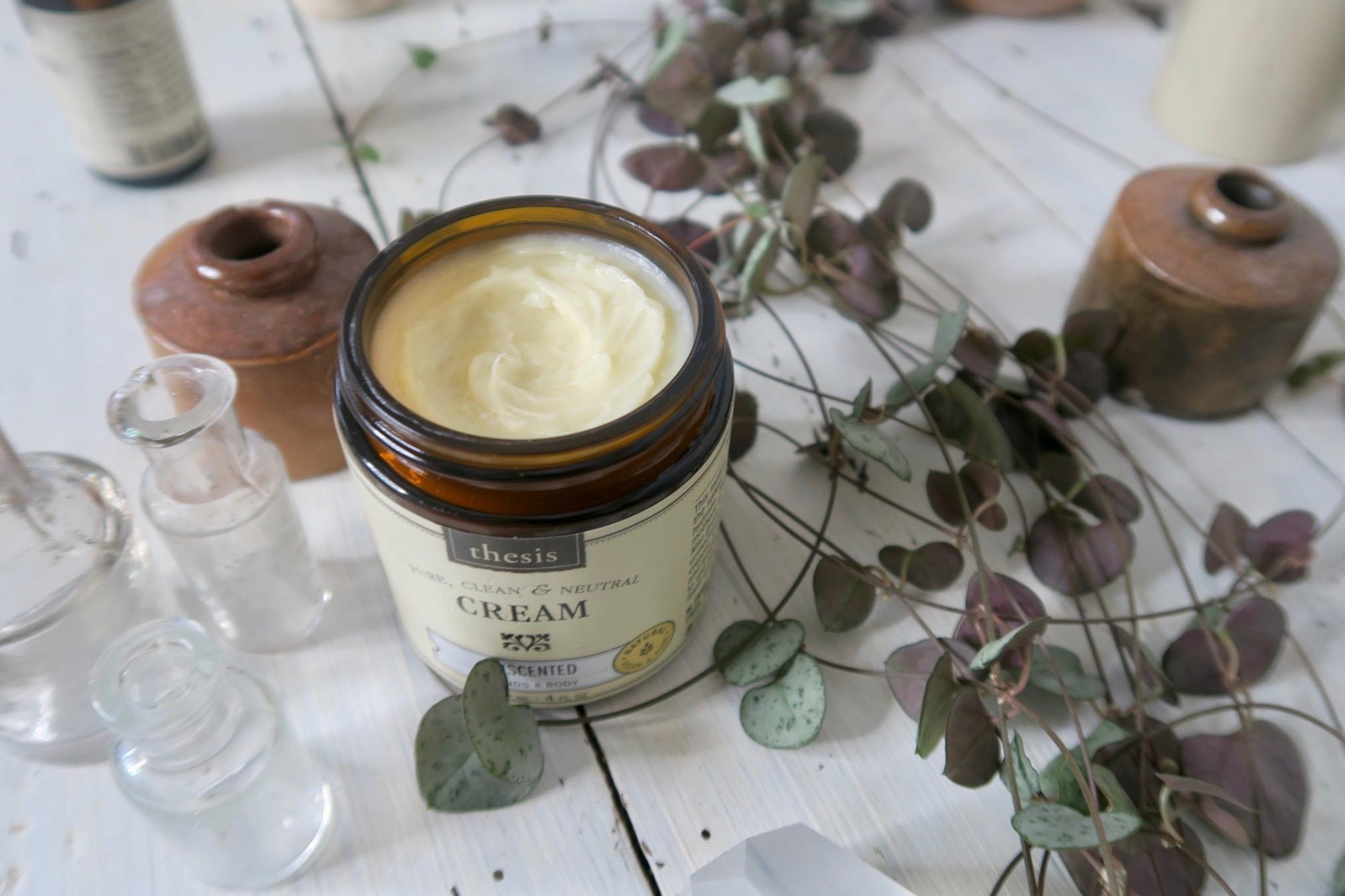 Thesis unscented organic skincare vegan cream.jpg