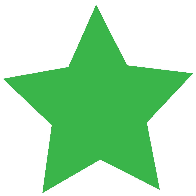 territhao-branding_star.png