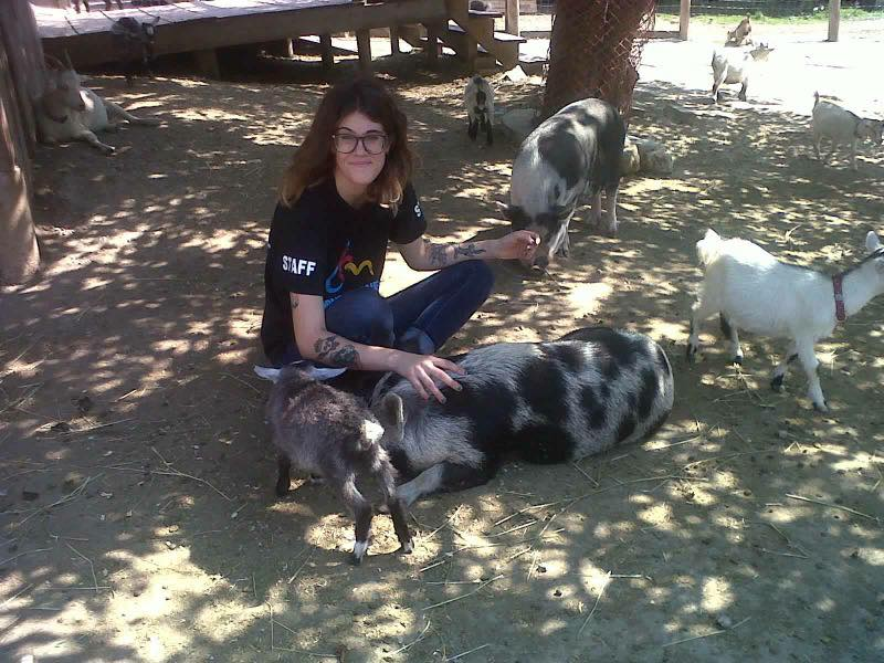 Triple C Farm
